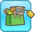 Map-Shop-Button