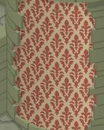 Sky-Kingdom Dust-Striped-Walls
