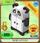 Panda armoire 1