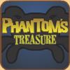 Phantom Treasure