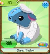 Sheepplushie4
