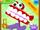 Giant Chattering Teeth