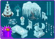 WinterGalaBundleDenItems