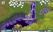 Phantom Pipe explode glitch