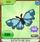 Butterflyhairbow0