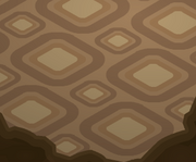 Enchanted-Hollow Brown-Tile