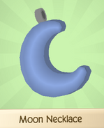 Moon-Necklace-aj-app-3