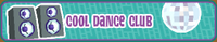 Party-Banner Dance