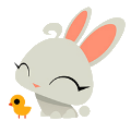 Pet-Bunny-Art-1