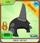Rhino helmet black