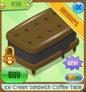 Icecreamsandwichcoffeetable3