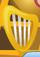 PetSeal-Harp