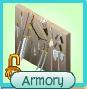 Item Armory