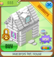 Macaronipethouse3