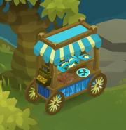 Paradise Party Shop