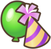 Party Icon