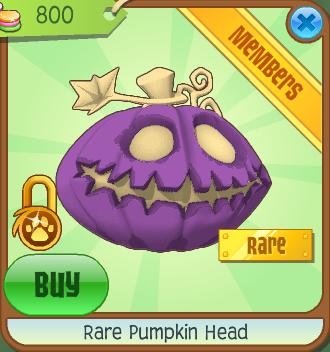 File:Shop Rare Pumpkin Head.png