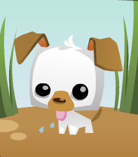 Image Dog10 Png Animal Jam Wiki Fandom Powered By Wikia