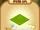 Grass Tile 1