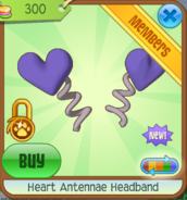 Heartantennaeheadband4