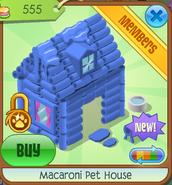 Macaronipethouse4