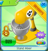 StandMixer3