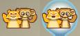 Buddy-List-Icon