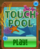 Touch Pool Games Window Display
