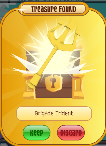 Animal jam turning the tide hard prizes