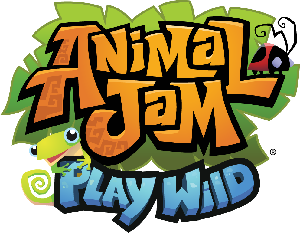 Animal Jam Play Wild Animal Jam Wiki Fandom Powered