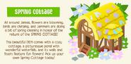 Jamaa-Journal-Spring-Cottage