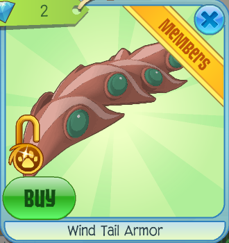 File:Wind Tail Armor.png