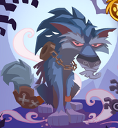 Image of: Conspiracy Animal Jam Greely Animal Jam Wiki Fandom Greely Animal Jam Wiki Fandom Powered By Wikia