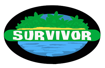 image survivor logo png animal jam wiki fandom powered by wikia rh animaljam wikia com