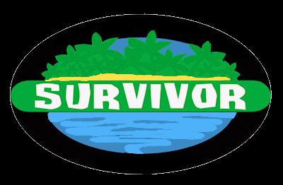 image survivor logo png animal jam wiki fandom powered by wikia rh animaljam wikia com