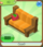 Couch Item