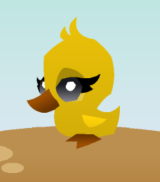 File:Pet Ducky.png