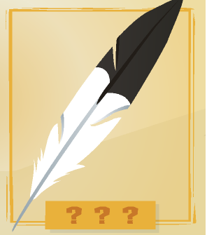 File:Eagle feather.png