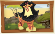 Animal-jam-lions-endangered-300x190