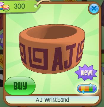 File:Orange Wristband.PNG