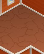 Ol-Barn Coral-Canyons-Floor
