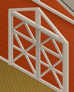 Ol-Barn Default-Walls