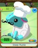 Sheepplushie10
