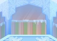 Winter-Palace Pink-Striped-Walls