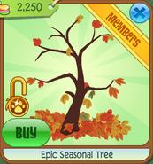 Epic-Wonders Epic-Seasonal-Tree Nov-15