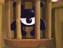 Phantomincage