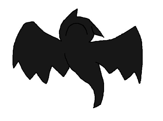 File:Bat Ink Phantom.png