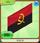 Angola Den Item