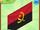 Angola (Flag)