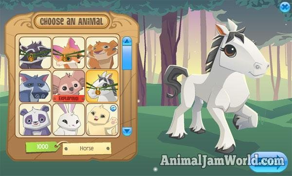 Image Chooseanimal Jpg Animal Jam Wiki Fandom